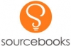 Source Books Coupons