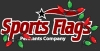 Sports Flags and Pennants Coupons