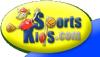 SportsKids.com Coupons