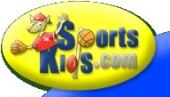 SportsKids.com Coupon