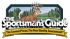 Sportsman's Guide UK 10% Off Everyday