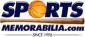 SportsMemorabilia.com Promo Code