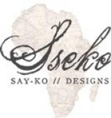 Sseko Designs Coupon