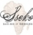 Get $60 OFF on all Orders of $250+ at Sseko Designs