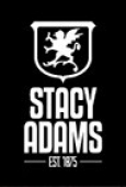 Stacy Adams Canada Coupons