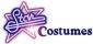Star Costumes Promo Code