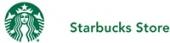 Starbucks Coupons