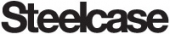 Steelcase Coupon Code