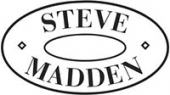 Steve Madden Coupon