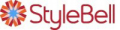 StyleBell Coupon