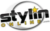 StylinOnline Coupons