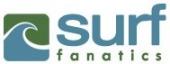 Surf Fanatics Coupon