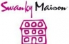 Swanky Maison Coupons