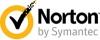 Symantec Spain Coupons
