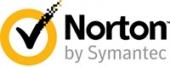 Symantec Spain Coupon