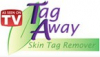 Tag Away Coupons