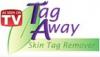 Tag Away Coupons