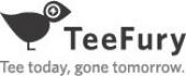 TeeFury Discount Code