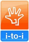 TEFL Courses Promotion
