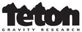 Teton Gravity Research Coupon
