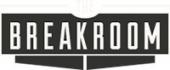 The Breakroom Promo Code