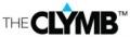 The Clymb Promo Code