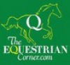 The Equestrian Corner Coupons