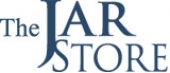 The Jar Store Coupon