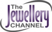 The Jewellery Channel Coupon