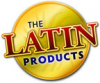 The Latin Products Coupons