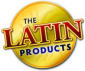 The Latin Products Promo Code