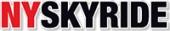 The New York Skyride Coupon