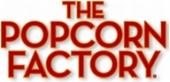 The Popcorn Factory Promo Code