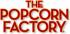 The Popcorn Factory Coupons, Coupon Codes & Deals