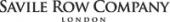 The Savile Row Company Coupon