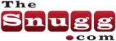 The Snugg UK Promo Code