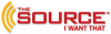 The Source Canada Coupons