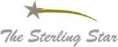 The Sterling Star Coupon