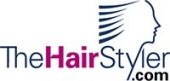 TheHairStyler.com Coupon
