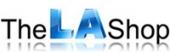 TheLAShop.com Coupon