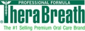 TheraBreath Coupon
