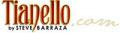 Tianello Coupon Code