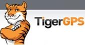 Tiger GPS Coupon