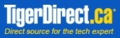 TigerDirect Canada Coupon