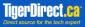 TigerDirect Canada Coupon