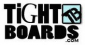 TightBoards Coupon