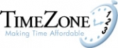 TimeZone123 Coupon