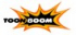 $500 OFF on Toon Boom Animate Pro