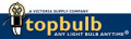 Top Bulb Promo Code