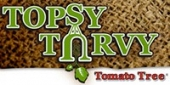 TopsyTree Coupon